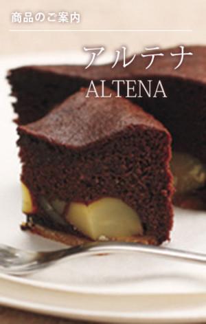 Altena_image1