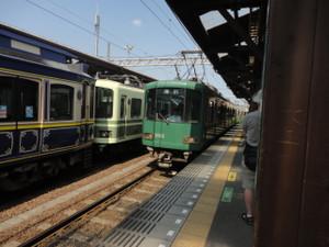 Dsc05365